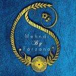 MehndibyFarzana