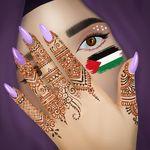 Ayesha • Glasgow Henna Artist