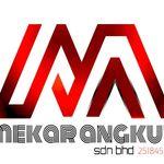 Mekar Angkut Sdn Bhd