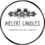 Meleri Candles