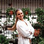 Mgtr. Melissa Carles