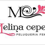MELINA CEPEDA peluquería femen
