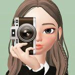 SESIONES FOTOGRÁFICAS 📷✌🏻
