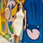 Melisa Zurita 🧿