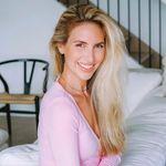Melissa Metrano