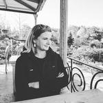 Melissa Von Brughan // Artist