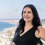 Melissa Gutierrez Real Estate