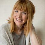 Melissa Broadwell