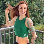Melissa Zino