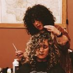 Yakima Wa Hair Extensions