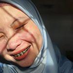 Mellisa | Beauty Blogger