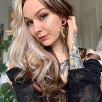 Melanie 🌸