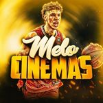 Lamelo Ball Page!