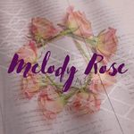 Melody Rose