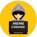 Memes On Coding