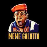 Meme Gallatta