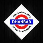 Memes Of Dhanbad