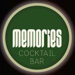 Memories cocktail bar®