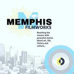 Memphis FilmWorks