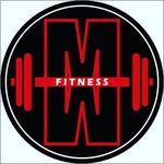 Fitness Be Like