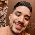 Marcus Menezes