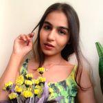 Menka | Fashion & Styling