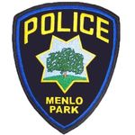 Menlo Park Police Department