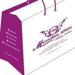 Mennabee Womenswear Brand