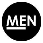 Men's Lifestyle Magazine
