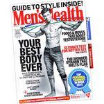 Men's Health (India)