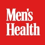 Who is Men's Health Fitness influencer in 2020