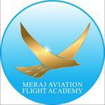 مرکز آموزش هوانوردی معراج