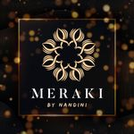 Meraki By Nandini