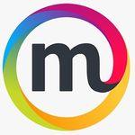 Mercadearte | Agencia Digital
