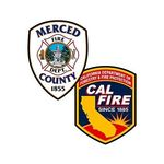 Merced County Fire Department