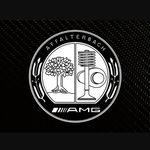 Amg Power 💪✌