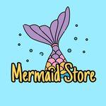 Mermaid Store 🧜♀️