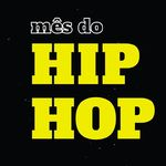 Mês do Hip Hop SP