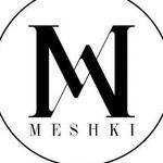 MESHKI SWIM