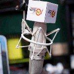 Metro 97.7FM