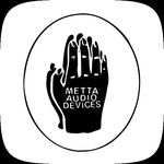 Metta Audio Devices