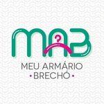 Brechó | Recife - PE