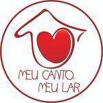 Por Cláudia Melo - Pernambuco