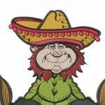 The Mexican Leprechaun