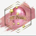 MF FESTAS