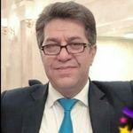 Majid Forghani