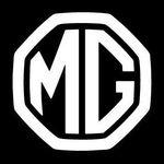 MG Hyderabad