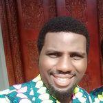 Emmanuel Mgogo |musician