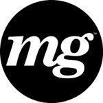 mg Magazine & mgretailer.com