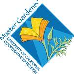 Santa Clara Master Gardeners